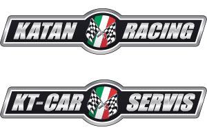 katan-racing-katan-service