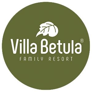 villa-betula-logo