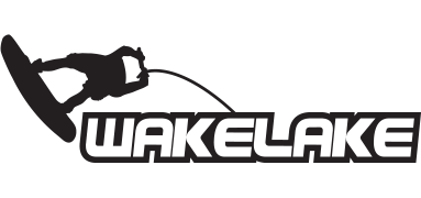 wakelake-180