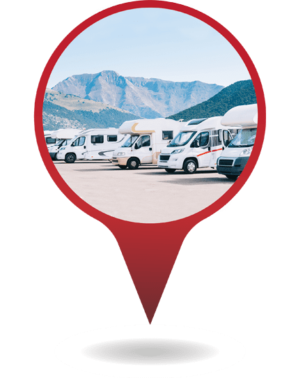 karavany-bratislava-parking-png-min