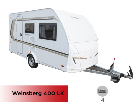 weinsberg-400-karavany-bratislava