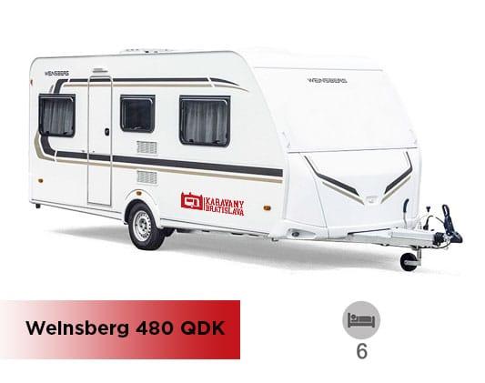 weinsberg-480-QDK-karavany-bratislava